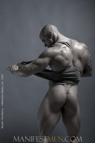 20090421i_VinMarco_Vin_Marco_nude_bodybuilder013