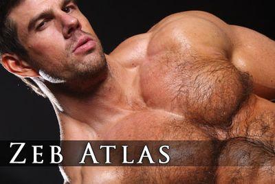 Zeb Atlas New Video
