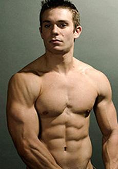 Seth Cameron