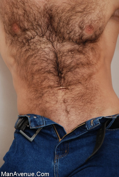 Hairy_muscle_porn044