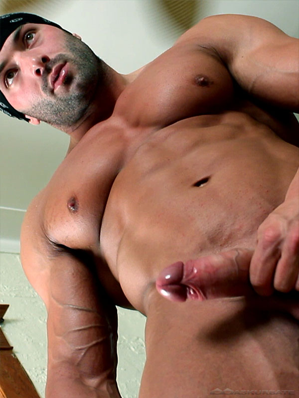 Max_34