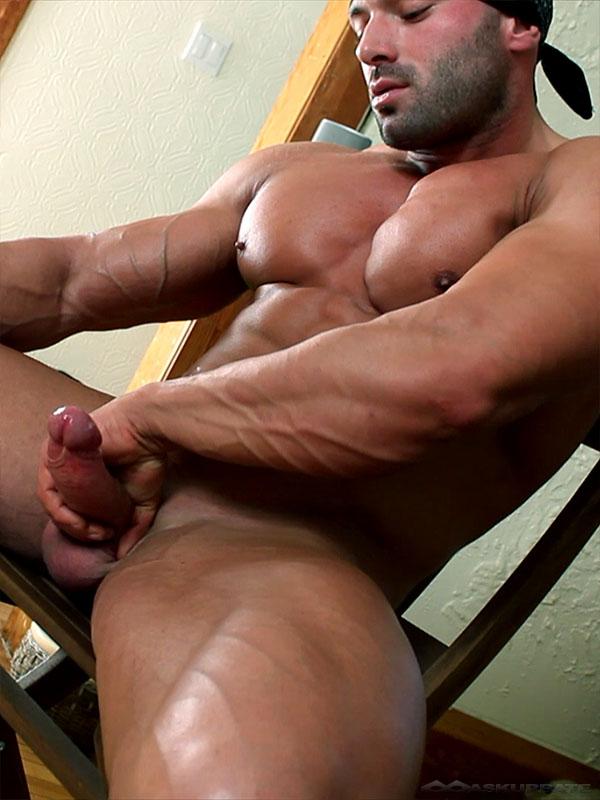 Max_52