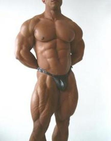The_mask_pro_bodybuilder