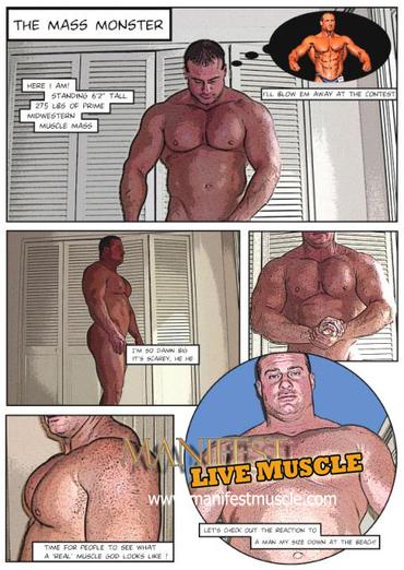 Stonehengexxl_live_bodybuilder_mani