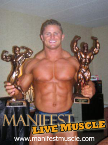 Rusty_winchester_manifestmuscle_web