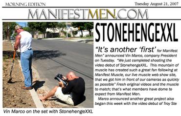 Stonehengexxl_001