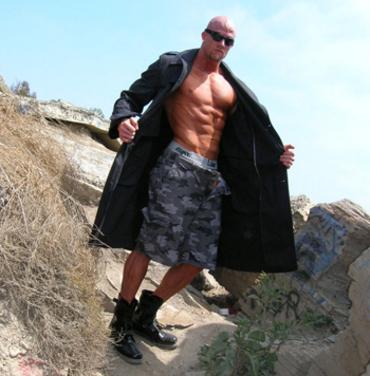 Troy_stevens_muscle_god