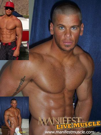 Damon_manifestmen_live_bodybuilder_