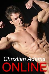 Christian215