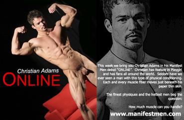 Christian_adams_manifest_men_3