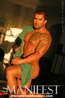 Kimo_muscle_towel_logo_1