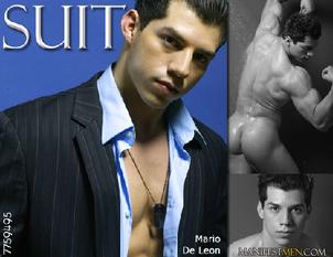 Mario_de_leon_manifesten_suit_copy_2