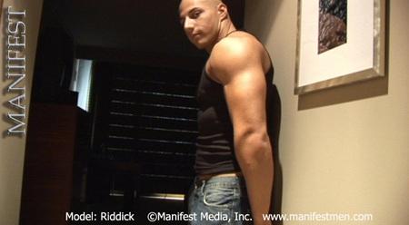 Riddickmuscle01a_1